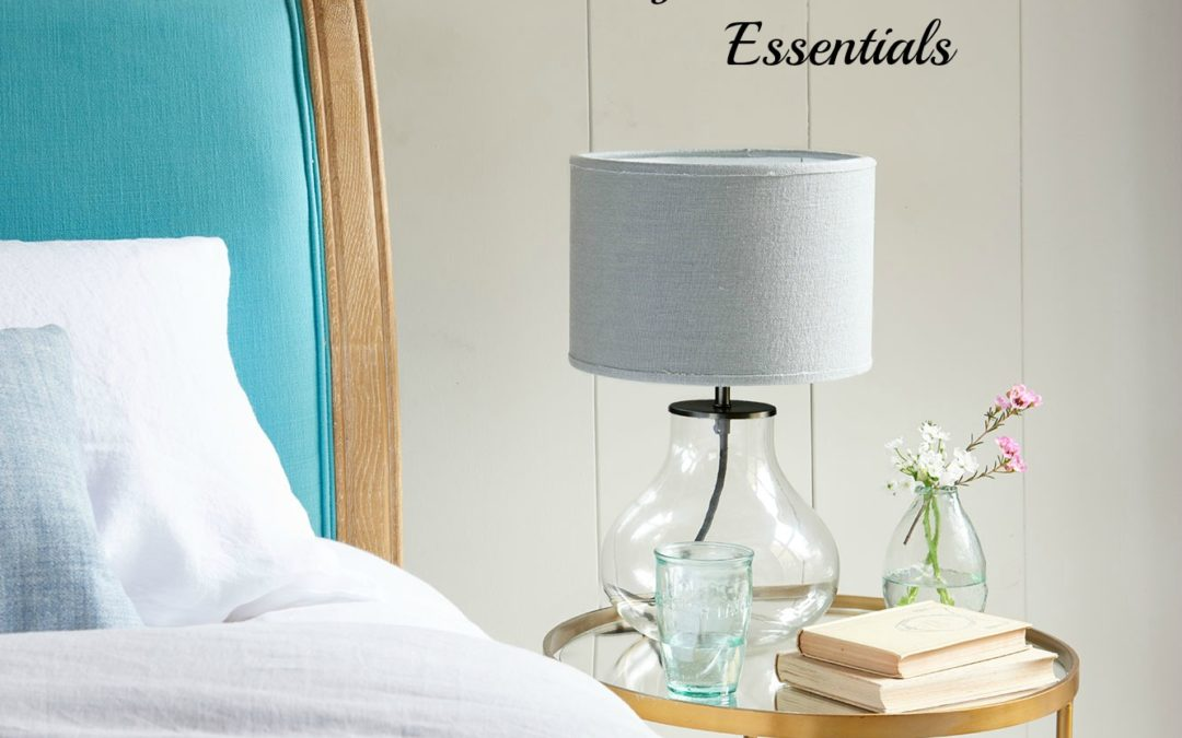 Essentials for Adjustable Bed Sheets – CinchFit & FlexSquare